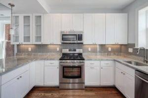 Рейтинг производителей кухонной мебели: мировых и российских