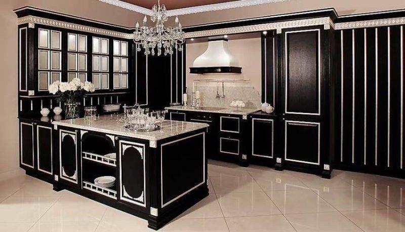Кухню какого производителя выбрать? топ-10 производителей кухонь по версии kitchendizajn.ru