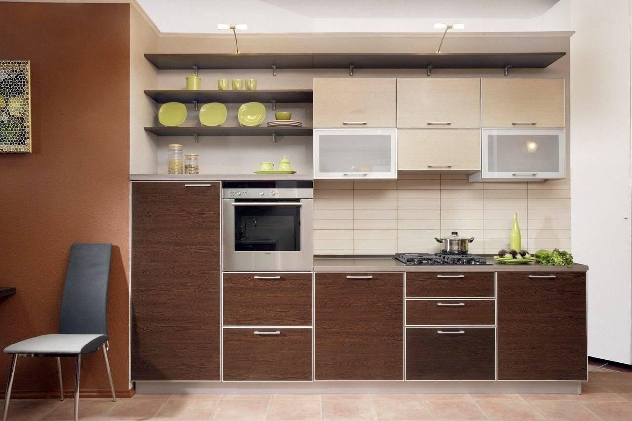 Матовая кухня: плюсы и минусы, уход, отзывы, фото в интерьере