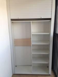 Шкаф под лестницей, особенности конструкций, как вписать в интерьер