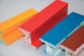 Покраска окон - основные этапы, инструменты, правильный выбор краски