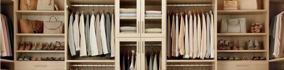 Шкаф для хранения обуви своими руками: какой должен быть и где можно поставить