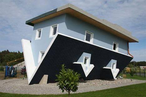 Дом из кирпича и газобетона - какой материал лучше выбрать