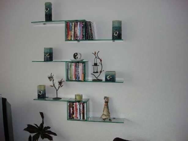Книжные полки и стеллажи: виды, материалы, цвет, расположение в комнате, дизайн