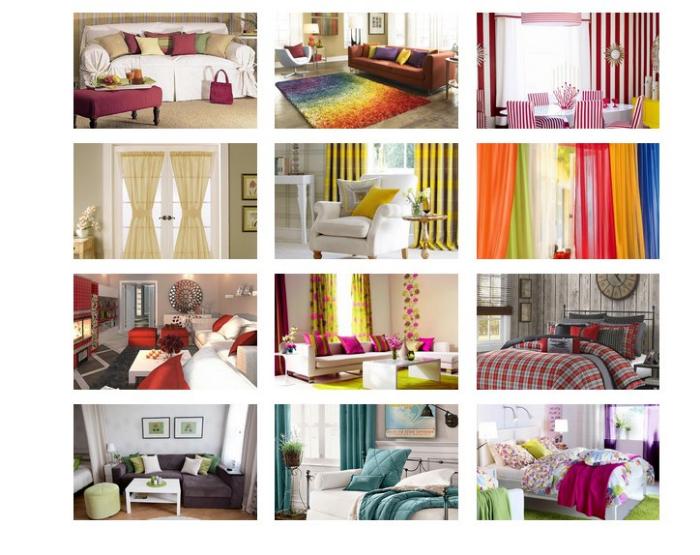 § 19. дизайн квартиры: как сделать ремонт быстро и недорого, но красиво и эффектно