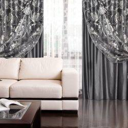 Стильный и многофункциональный дизайн интереьера хай тек. фото идеи для обустройства разных комнат