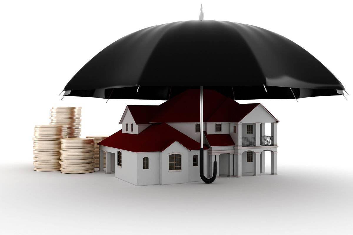 Узнаем, сколько стоит застраховать дом и какие факторы влияют на цену полиса. сравним предлагаемые тарифы компаний