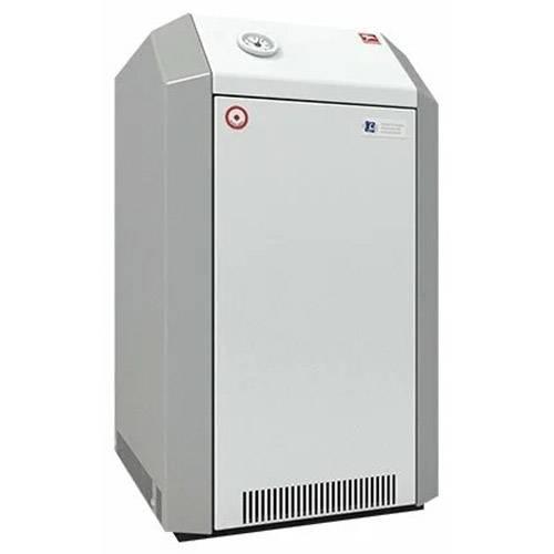 Лучшие напольные газовые котлы для отопления частного дома