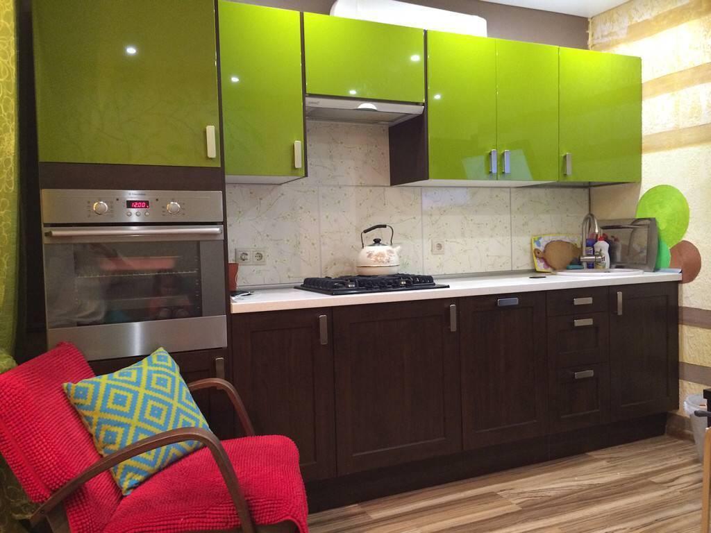 Кухня цвета лайм (35 фото): сочетание цвета с лимонным и другими тонами, сочетается ли он с цветом венге? лаймовый кухонный гарнитур в интерьере