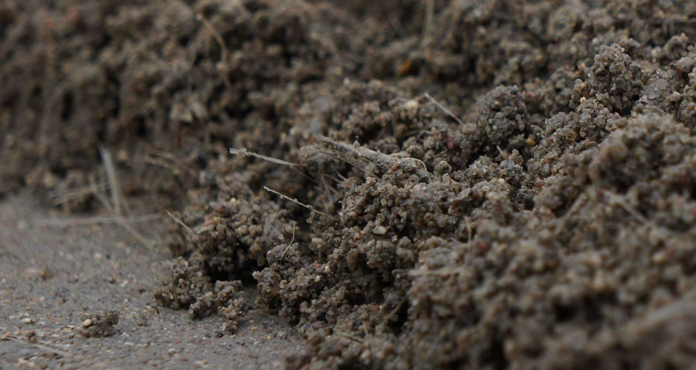 Фиброволокно для бетона - виды, свойства, сферы применения