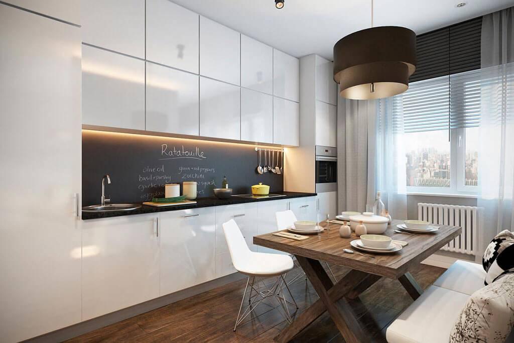 Натяжной потолок на кухне - отзывы, недостатки, какие могут быть проблемы, какие лучше выбрать, виды, можно ли устанавливать