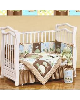 Детская двухъярусная кровать: обзор лучших моделей, фото и советы по выбору