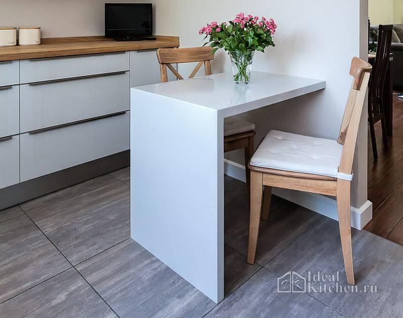 Керамогранит или керамическая плитка: что лучше для пола или отделки стен