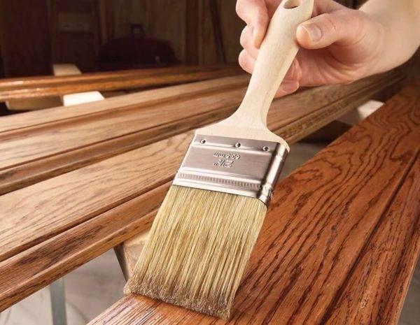 Чем отличается эмаль от масляной краски. терминология и состав, виды эмалевых красок. нанесение алкидного покрытия на масляное
