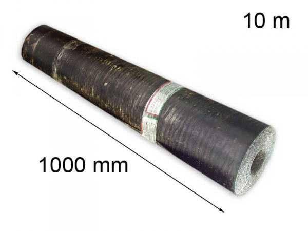 Обзор и применение рубероида ркп 350