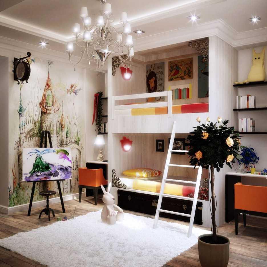 Гостиная 15 кв. м: дизайн и интерьер, современные стили комнаты в обычной квартире, реальные фото, новинки
