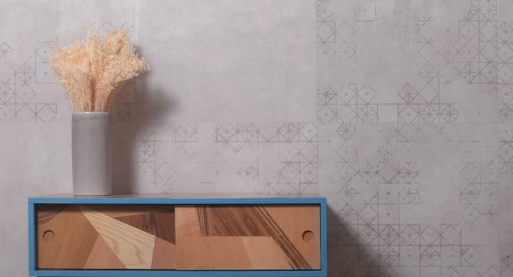 Керамогранит для пола – особенности укладки и варианты дизайна плитки (130 фото) – строительный портал – strojka-gid.ru