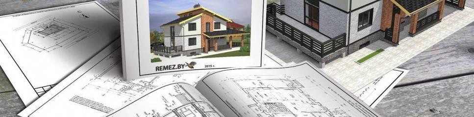 Строительство дома на дачном участке: нужно ли разрешение, правила и документы