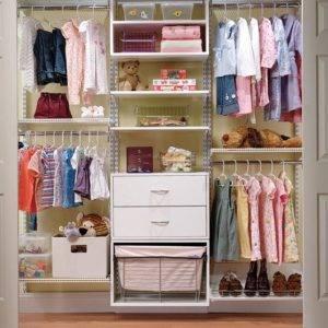 Брючница выдвижная для шкафа: как выбрать и установить?