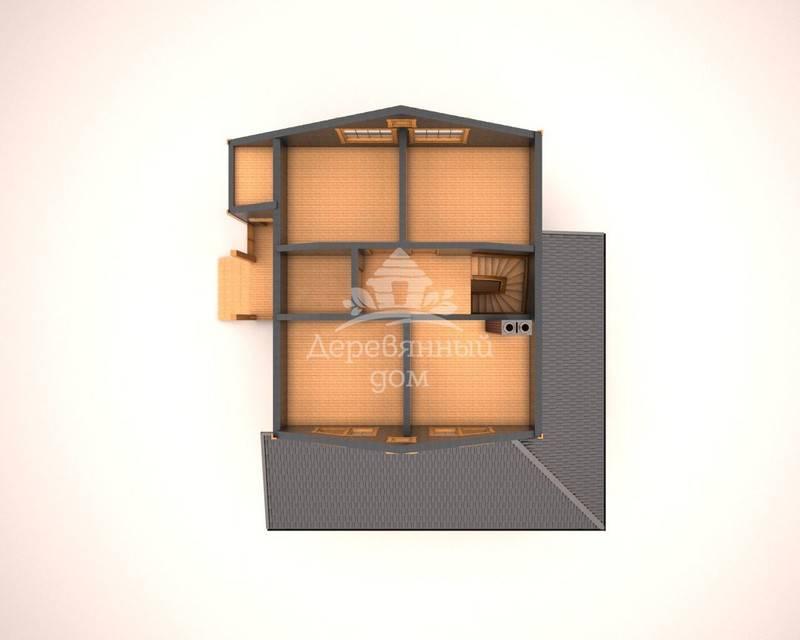 Мифы и реальности каркасных домов