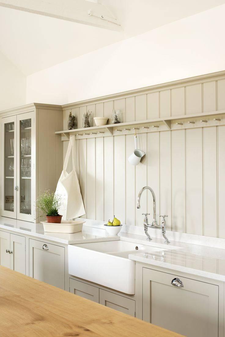 Стеновые панели для кухни: особенности и преимущества, как установить своими руками, сколько стоят