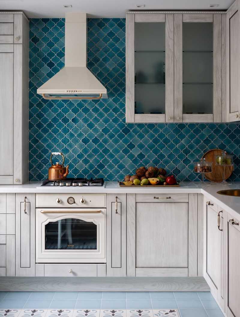 Жизнь без бардака – как навести порядок на кухне