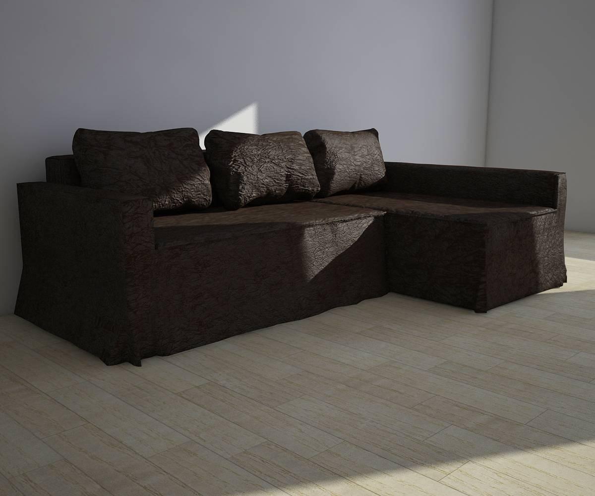 Обзор диванов от икеа — новинки 2019 года и другие модели