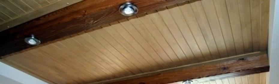 Бытовка своими руками: каркасная, деревянная, металлическая, пошаговая фото-инструкция, видео