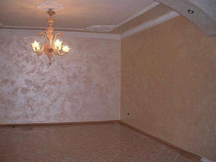 Грунтовка для стен под обои: нужно ли обязательно грунтовать перед поклейкой, какую выбрать, чем обработать стены перед нанесением жидких обоев, сколько сохнет