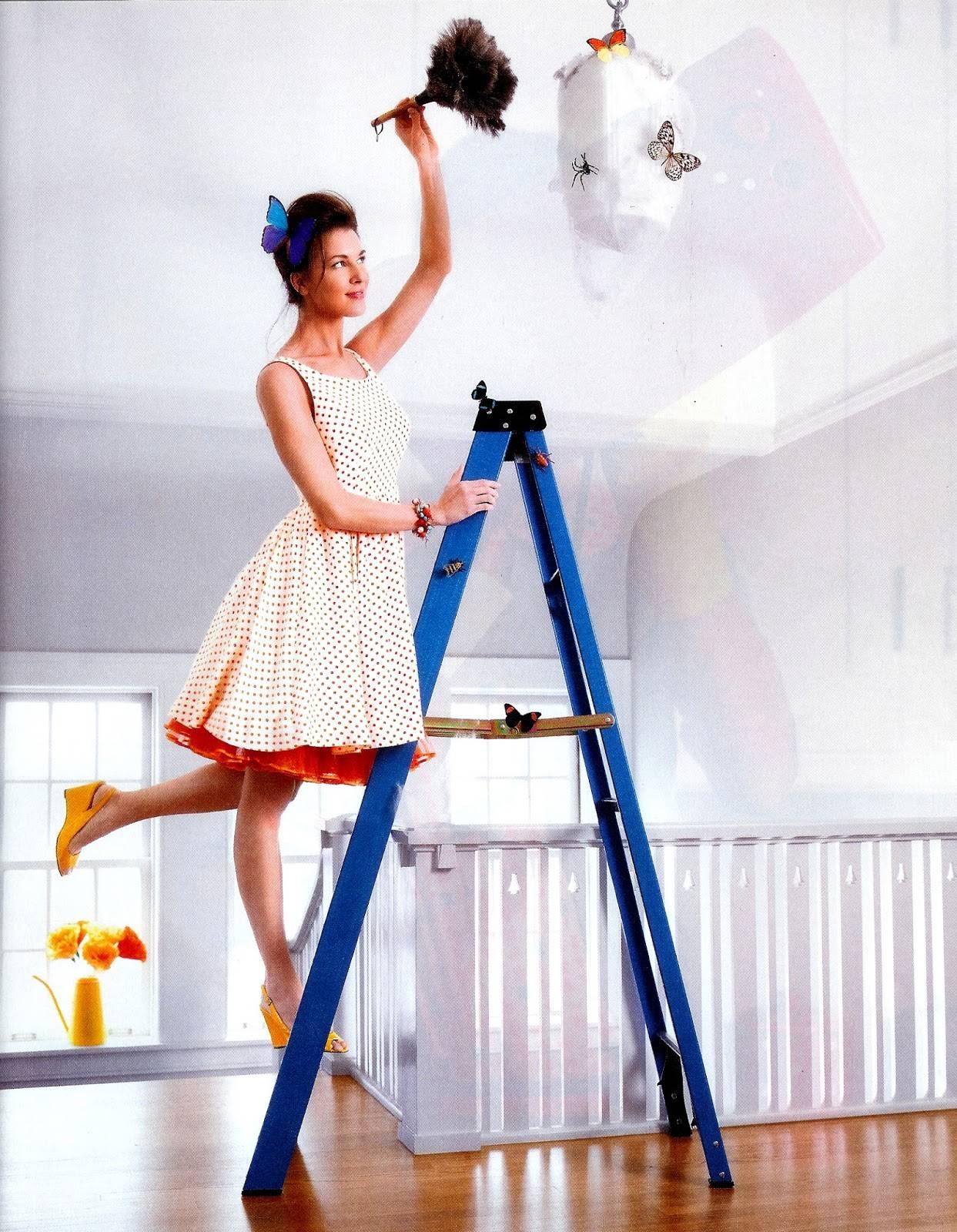 Как мыть матовый натяжной потолок: как ухаживать за матовыми потолками, как правильно мыть без разводов, чем отмыть на кухне, как вымыть, чем помыть