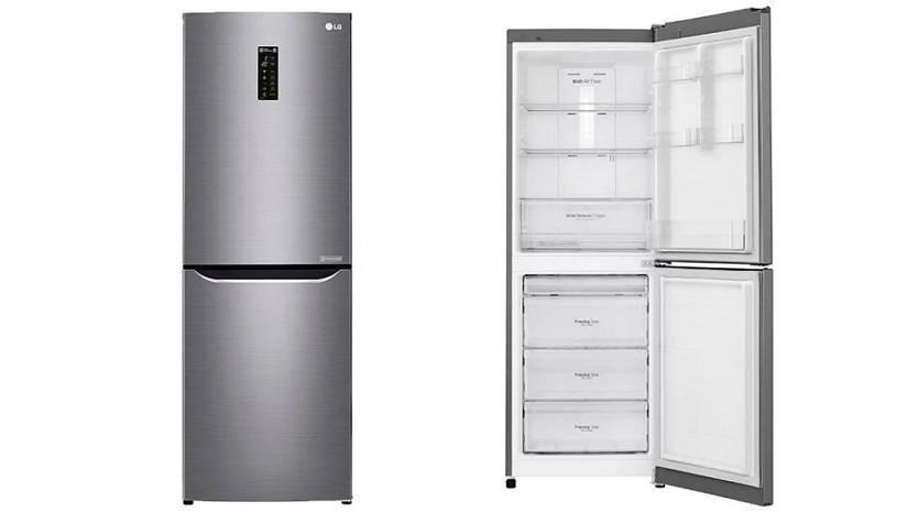 ❄️встраиваемые холодильники. рейтинг качественных производителей в 2021 году.