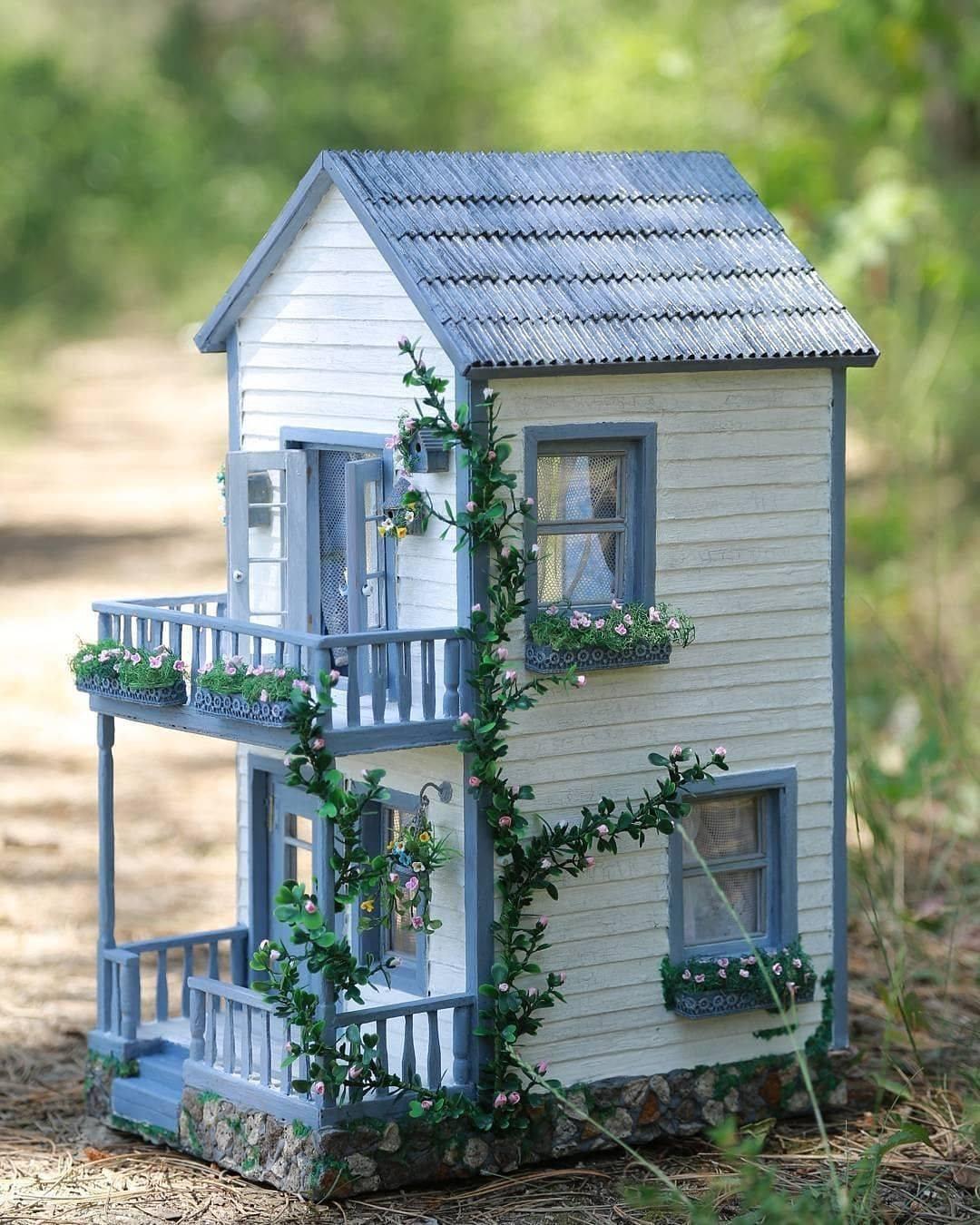 Топ маленьких домов: 10 лучших компактных зданий топ маленьких домов: 10 лучших компактных зданий