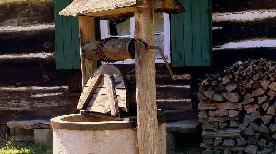 Водопровод на даче своими руками: пошаговая инструкция, установка и отзывы