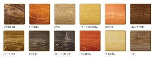 Грунтовка по дереву: алкидная и акриловая, обработка перед покраской   строительство. деревянные и др. материалы