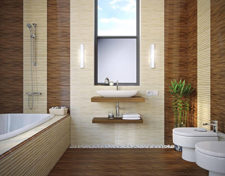 Golden tile, купить плитку голден тайл в москве - каталог керамики с ценами, фото на сайте plitka-sdvk.ru