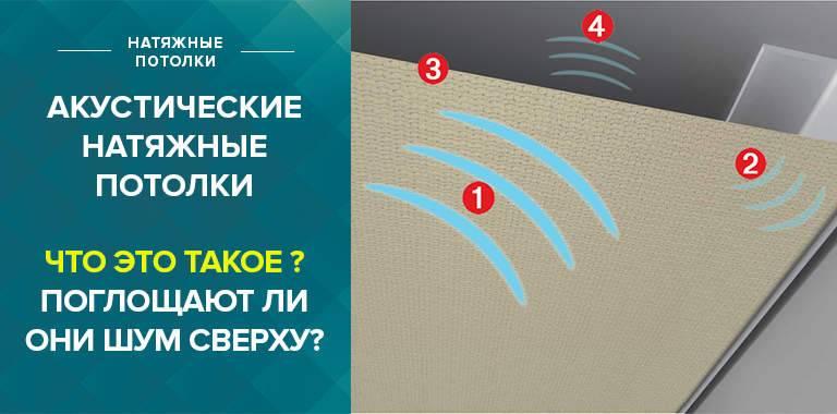 Как правильно выбрать натяжной потолок — отзывы специалистов