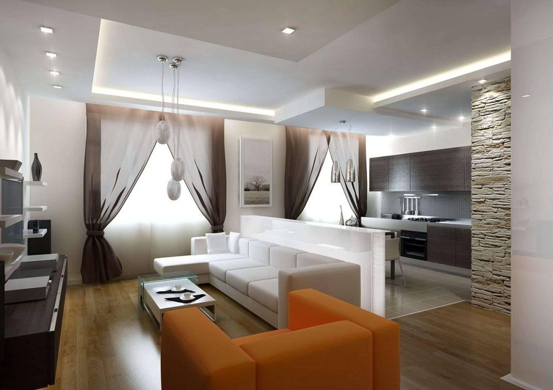 Дизайн кухни 20 кв. м (50 фото): планировка и зонирование интерьера помещения размером 20 квадратных метров, выбираем кухонный гарнитур