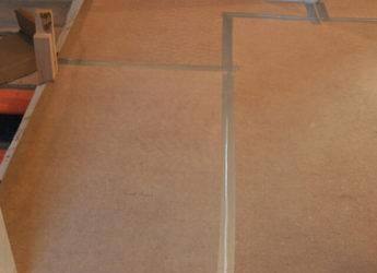 Топ-9 лучших подложек под линолеум на деревянный пол: обзор материалов