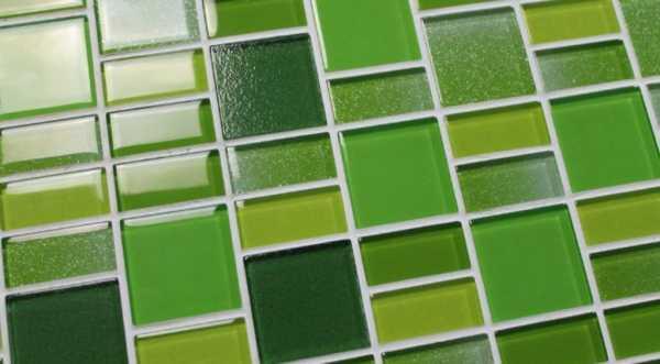 Затирка для плитки как выбрать цвет: разновидности и правила выбора затирки для плитки по цвету