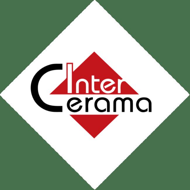 Топ-12 лучших производителей керамической плитки – рейтинг 2020 года