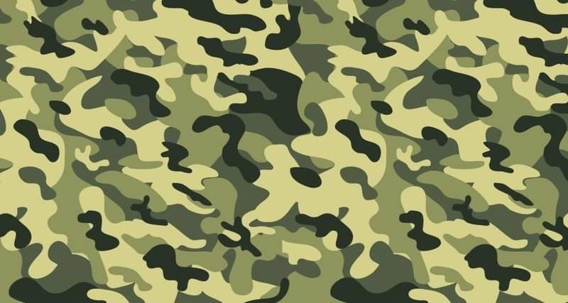 Зимний и летний камуфляж: как военная одежда прижилась в быту