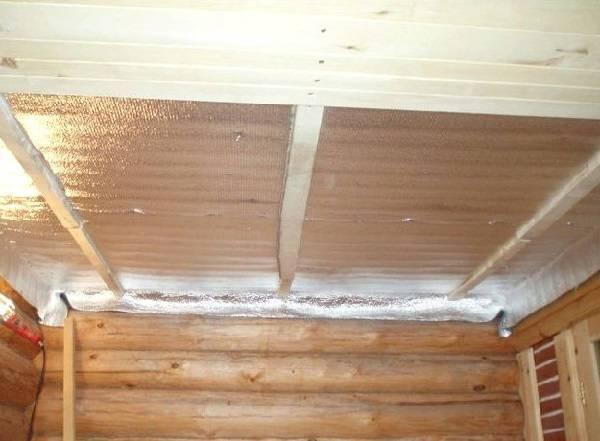 Все нюансы утепления старого деревянного дома, какие материалы выбрать и как монтировать своими руками как утеплить старый деревянный дом снаружи своими руками