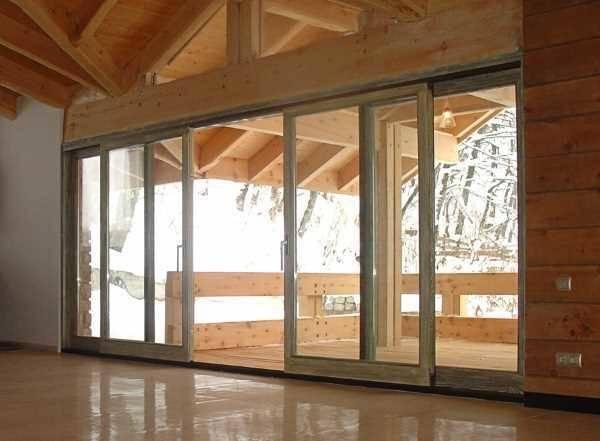 Пластиковые входные двери для частного дома: наружные модели, фото, отзывы, установка