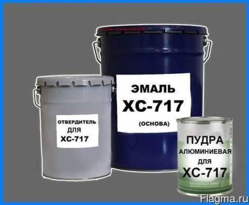 Эмаль хс-759: состав и свойства, характеристики материала, меры предосторожности