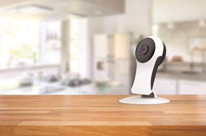 Рейтинг камер видеонаблюдения: какие ip-камеры лучше для дома и улицы