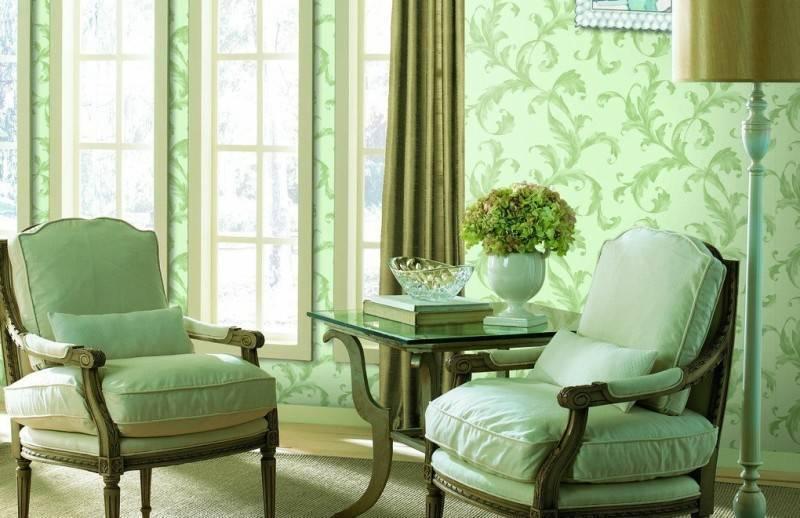 Подбираем шторы под сиреневые обои (33 фото): занавески какого цвета подходят к светло-сиреневым стенам