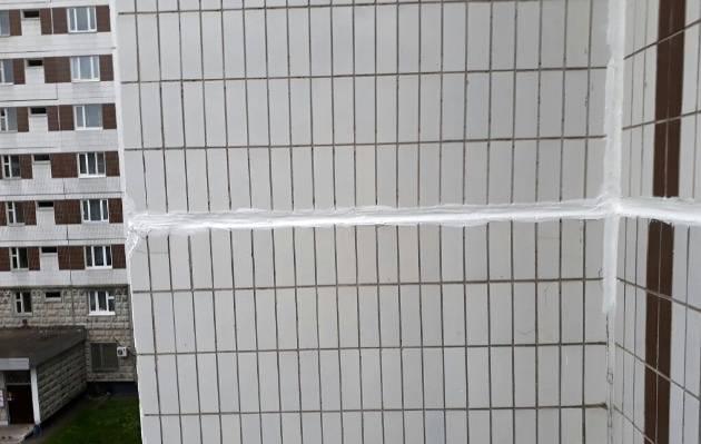 Ремонт крыши мкд: куда обращаться, сколько платить