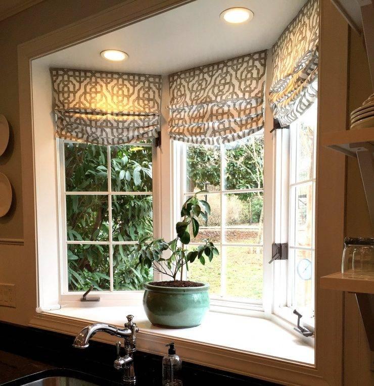 6 советов по выбору и установке окон в деревянный дом