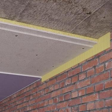 Шумоизоляция в квартире - 115 фото монтажа системы своими руками