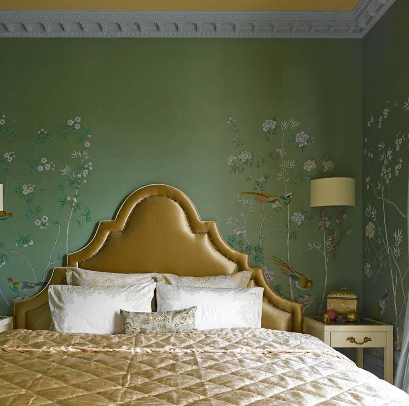 Сочетание цветов в интерьере. важно все: пол, потолок, стены, мебель